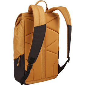 Thule Lithos 16 Backpack wood thrush